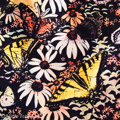 alice-frenz-swallowtails-detail-400-70