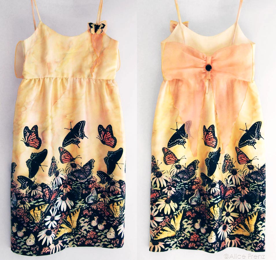alice-frenz-swallowtails-in-the-sun-dress-front-and-back