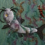 alice-frenz-catfish-and-worm-detail-50