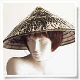 alice-frenz-asian-style-conical-hat-link