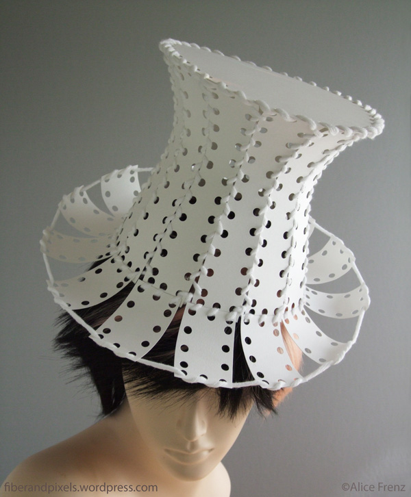 alice-frenz-sewing-card-top-hat-paper-hat-front-view-2